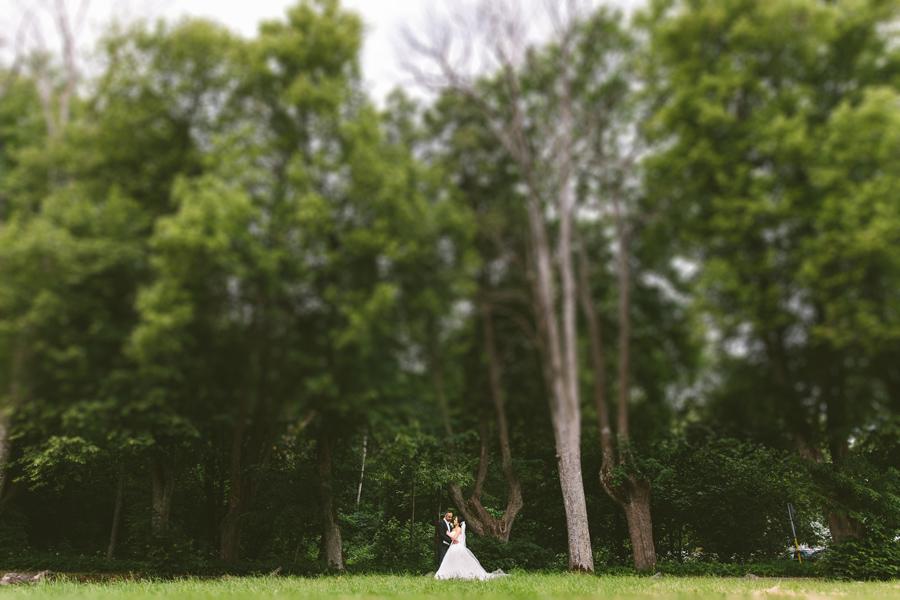 Nashmil och Milads bröllop, bröllopsfotograf