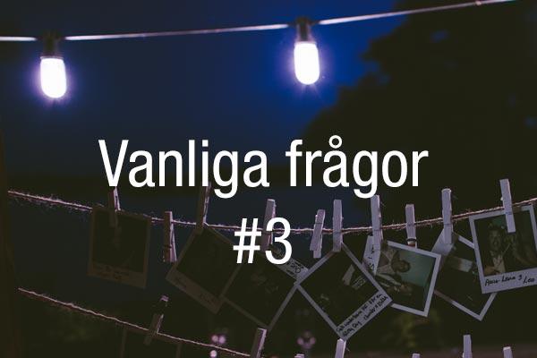 vanliga-fragor-3