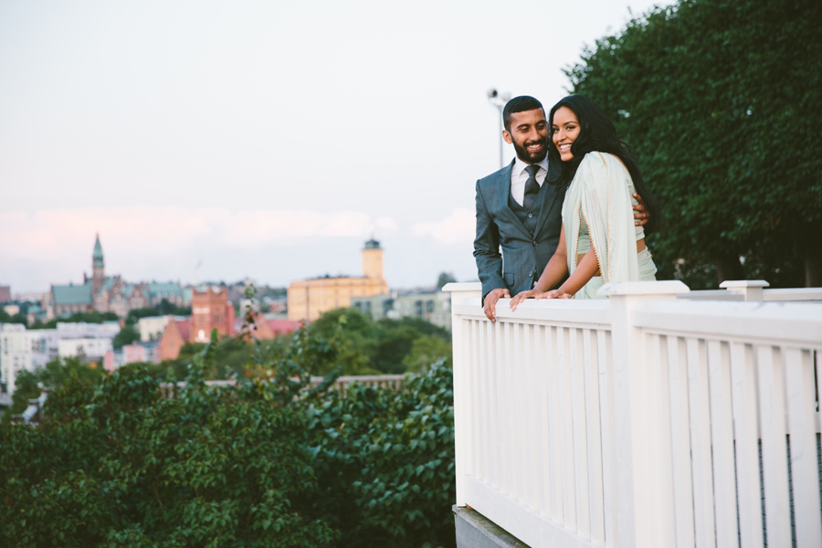 Hur ofta par i 50-årsåldern älska