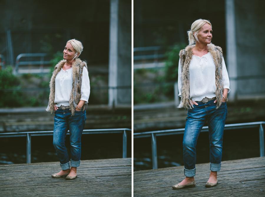 Maria och Patrik pre shoot - 09