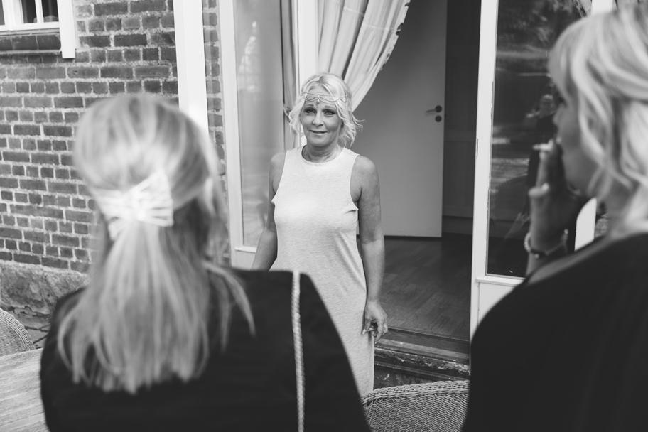 Maria och Patriks bröllopsbilder - 015