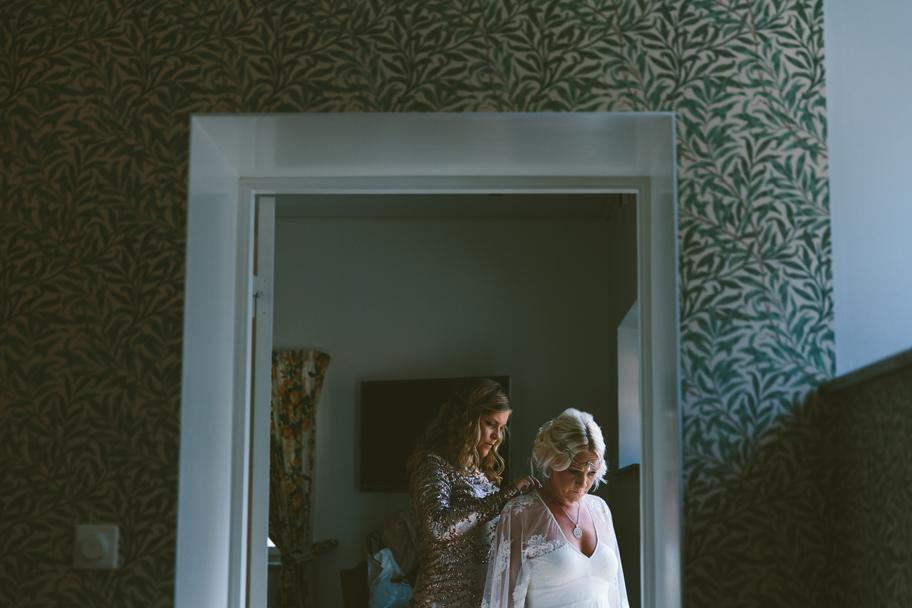 Maria och Patriks bröllopsbilder - 018