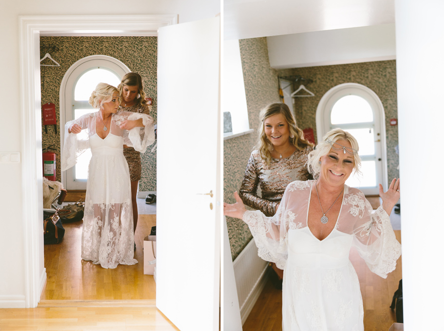 Maria och Patriks bröllopsbilder - 019