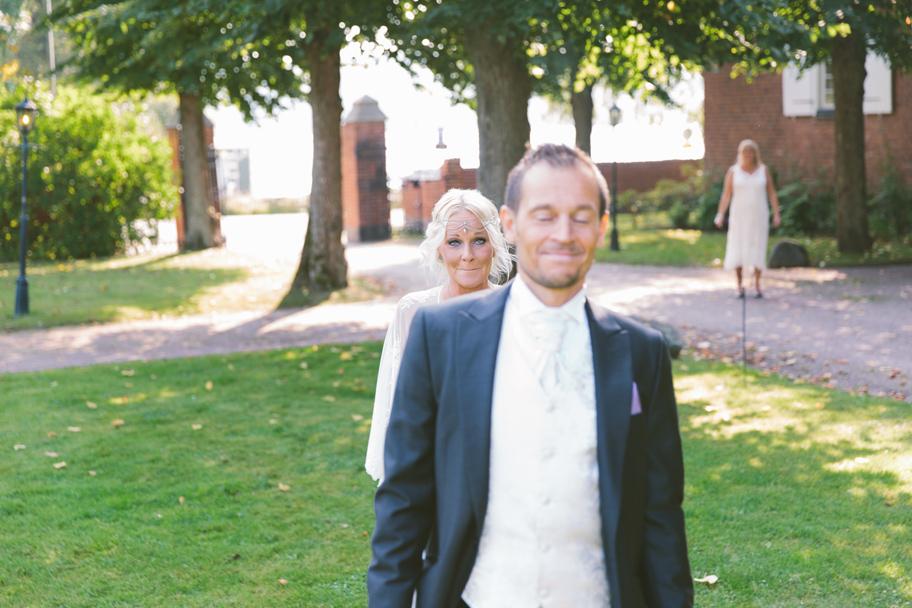 Maria och Patriks bröllopsbilder - 023