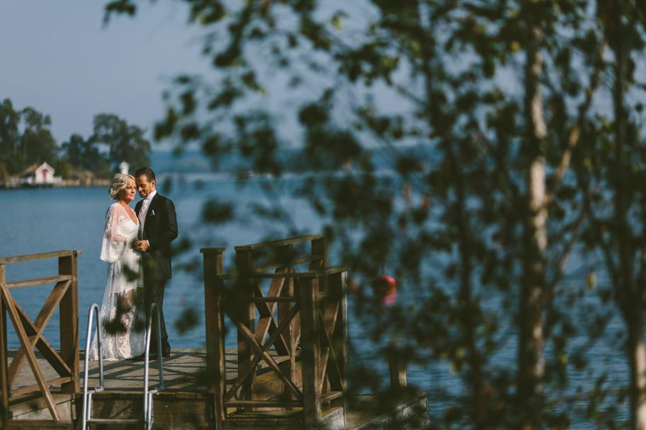 Maria och Patriks bröllopsbilder - 027