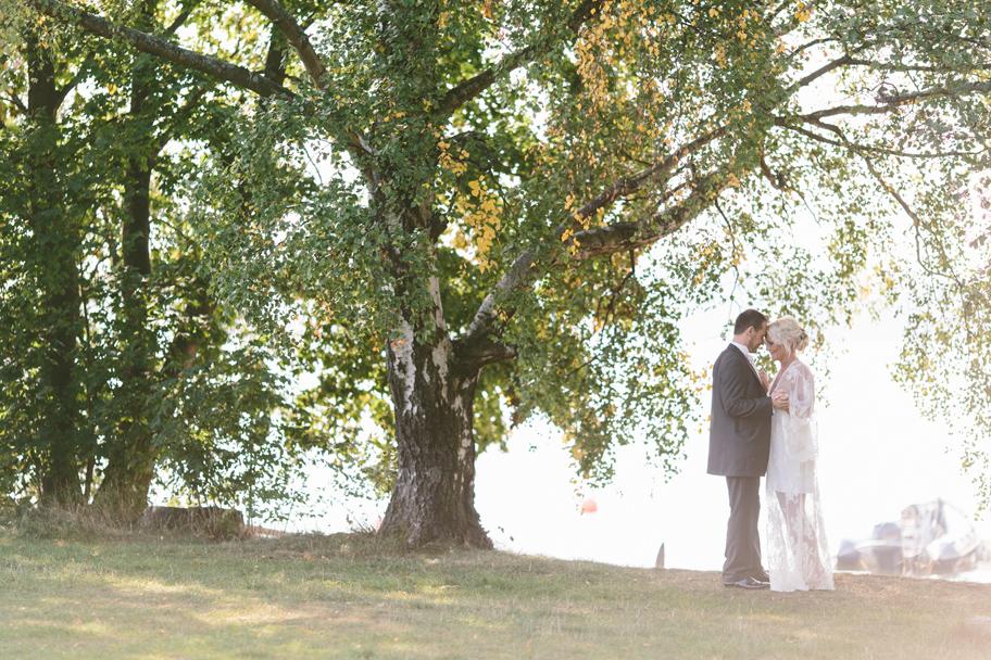 Maria och Patriks bröllopsbilder - 028