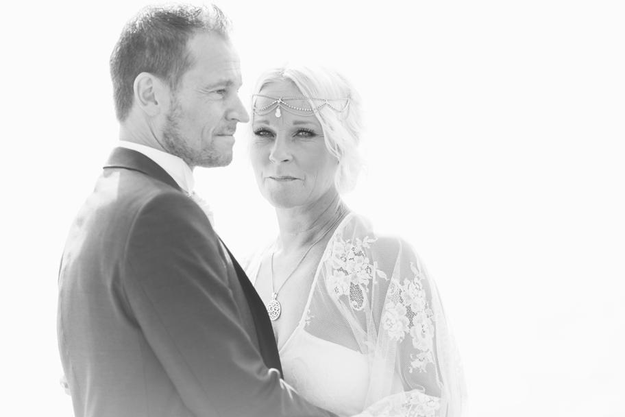 Maria och Patriks bröllopsbilder - 029
