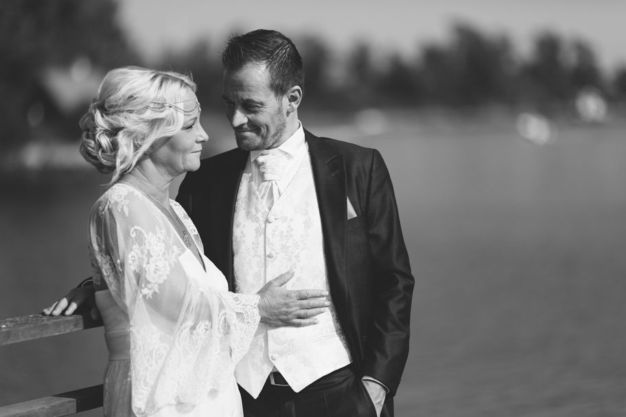 Maria och Patriks bröllopsbilder - 030