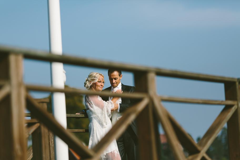 Maria och Patriks bröllopsbilder - 032