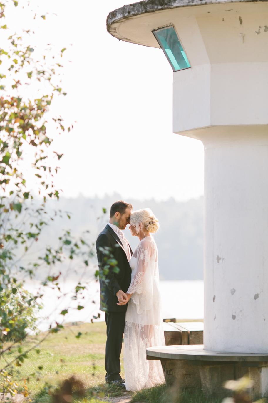Maria och Patriks bröllopsbilder - 033