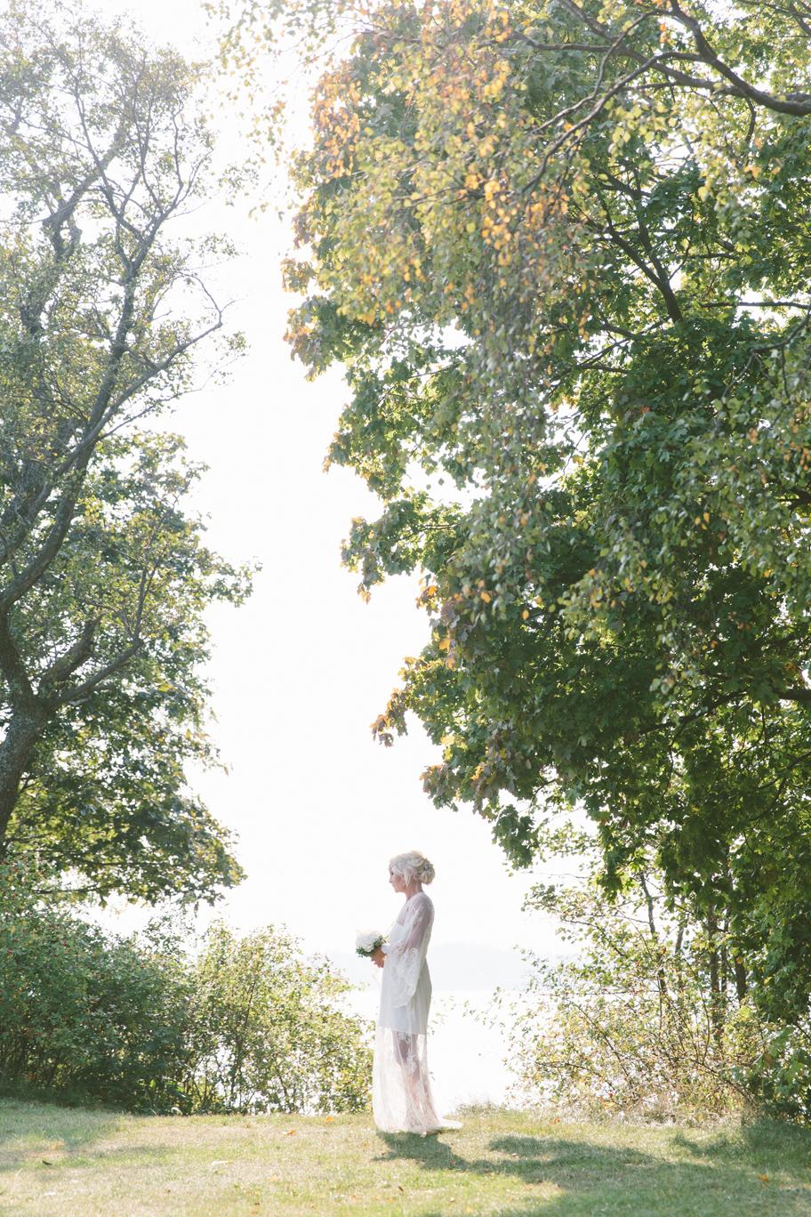 Maria och Patriks bröllopsbilder - 035