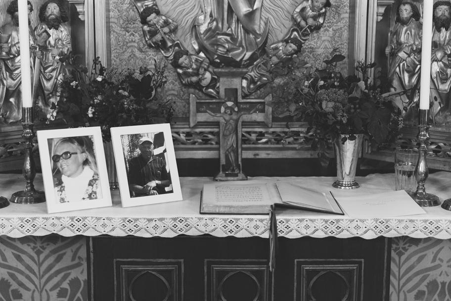 Maria och Patriks bröllopsbilder - 041