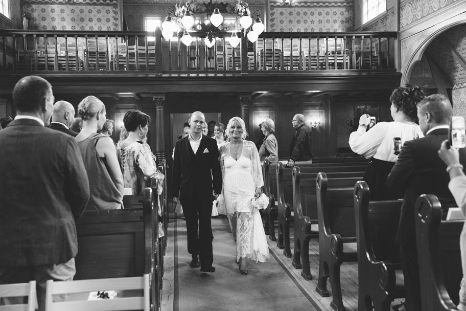 Maria och Patriks bröllopsbilder - 044