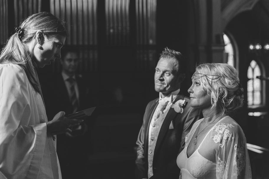 Maria och Patriks bröllopsbilder - 045