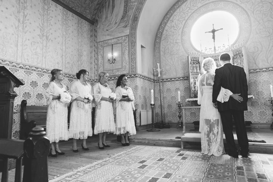 Maria och Patriks bröllopsbilder - 046