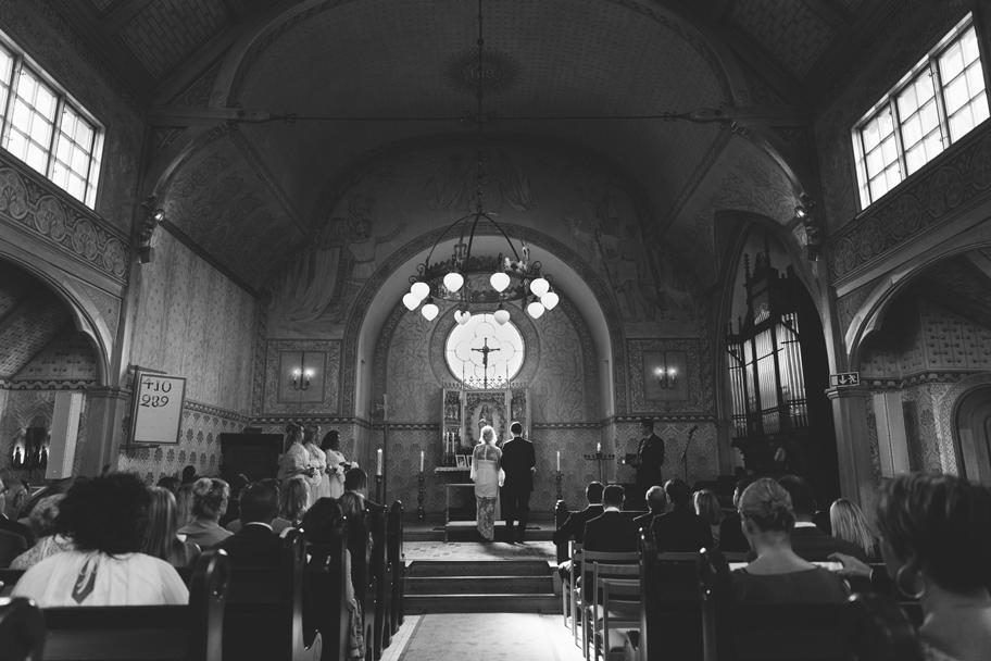 Maria och Patriks bröllopsbilder - 048