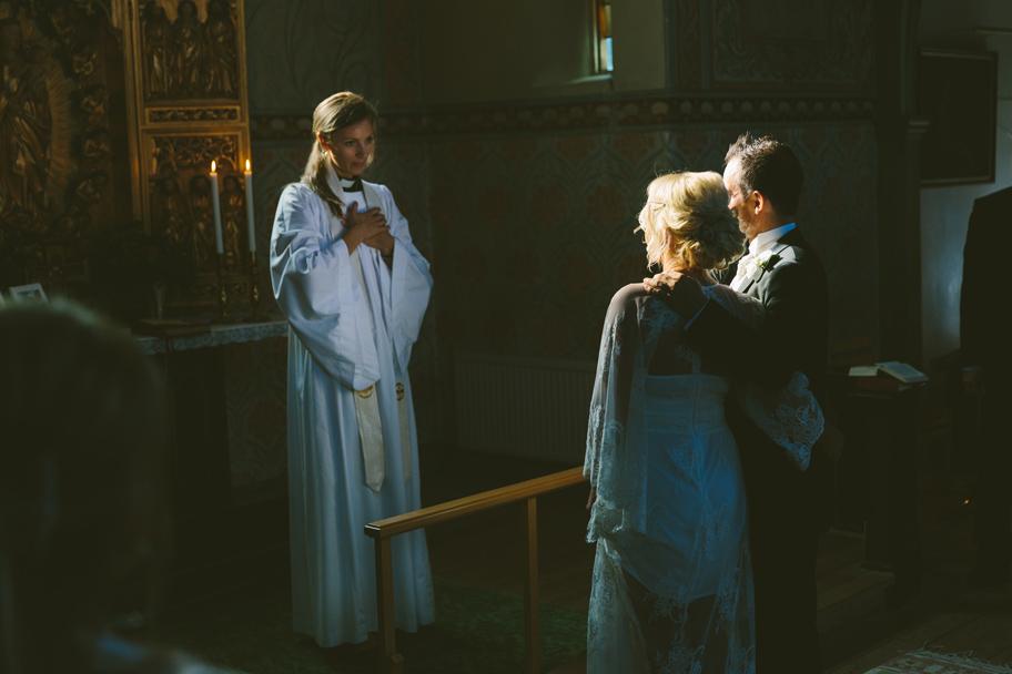 Maria och Patriks bröllopsbilder - 049
