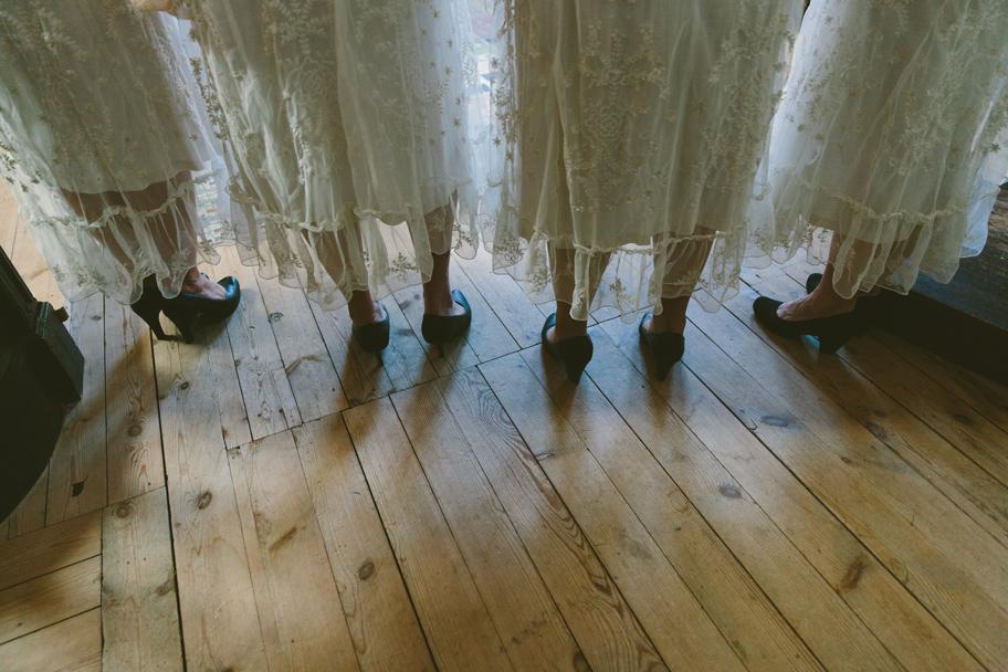 Maria och Patriks bröllopsbilder - 050