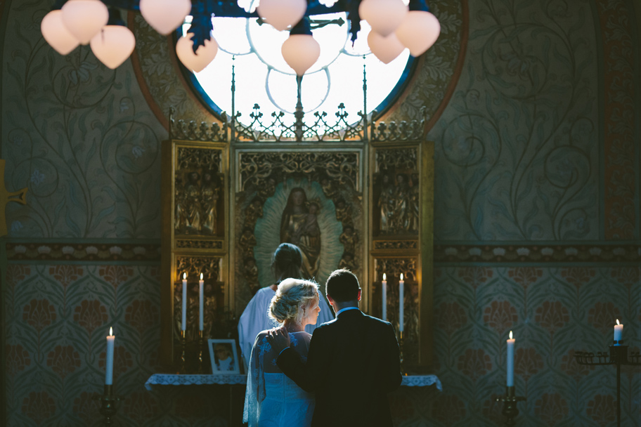 Maria och Patriks bröllopsbilder - 051