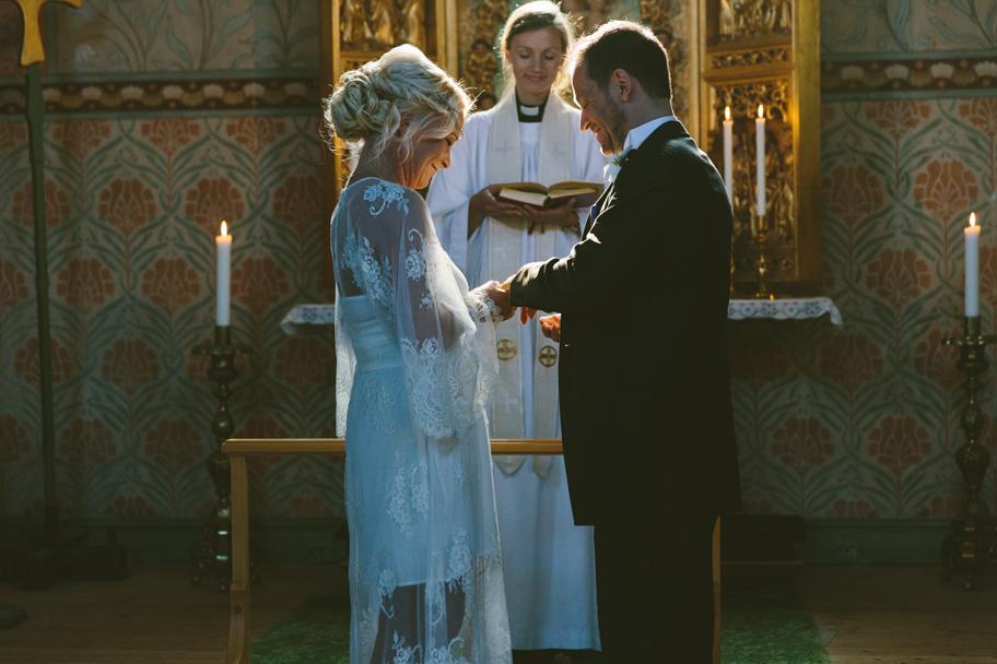 Maria och Patriks bröllopsbilder - 052
