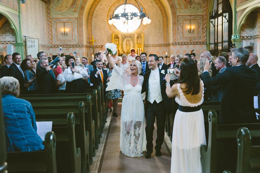 Maria och Patriks bröllopsbilder - 054