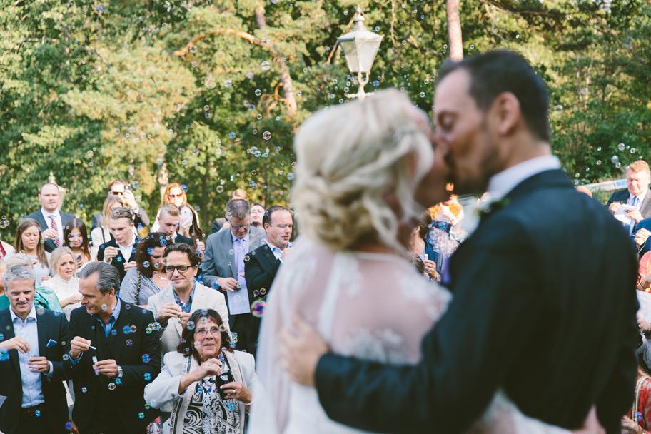 Maria och Patriks bröllopsbilder - 056