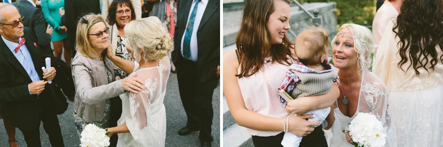 Maria och Patriks bröllopsbilder - 057