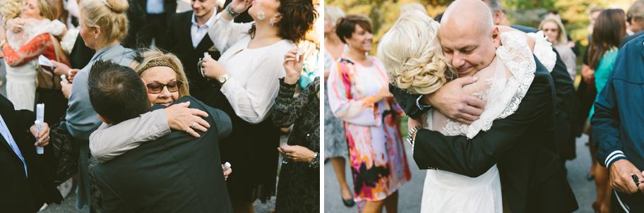 Maria och Patriks bröllopsbilder - 058
