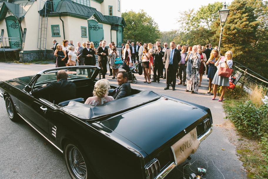 Maria och Patriks bröllopsbilder - 062