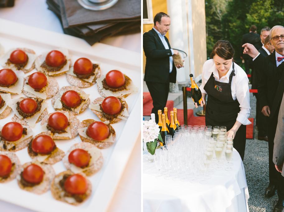 Maria och Patriks bröllopsbilder - 063