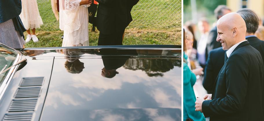 Maria och Patriks bröllopsbilder - 064