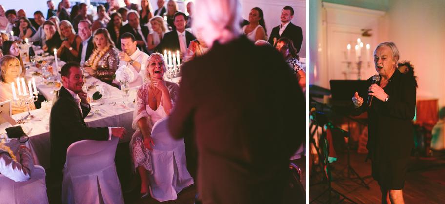 Maria och Patriks bröllopsbilder - 078