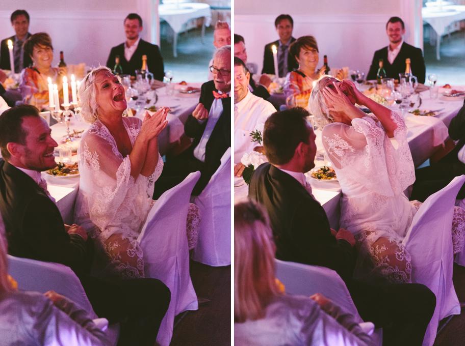 Maria och Patriks bröllopsbilder - 079