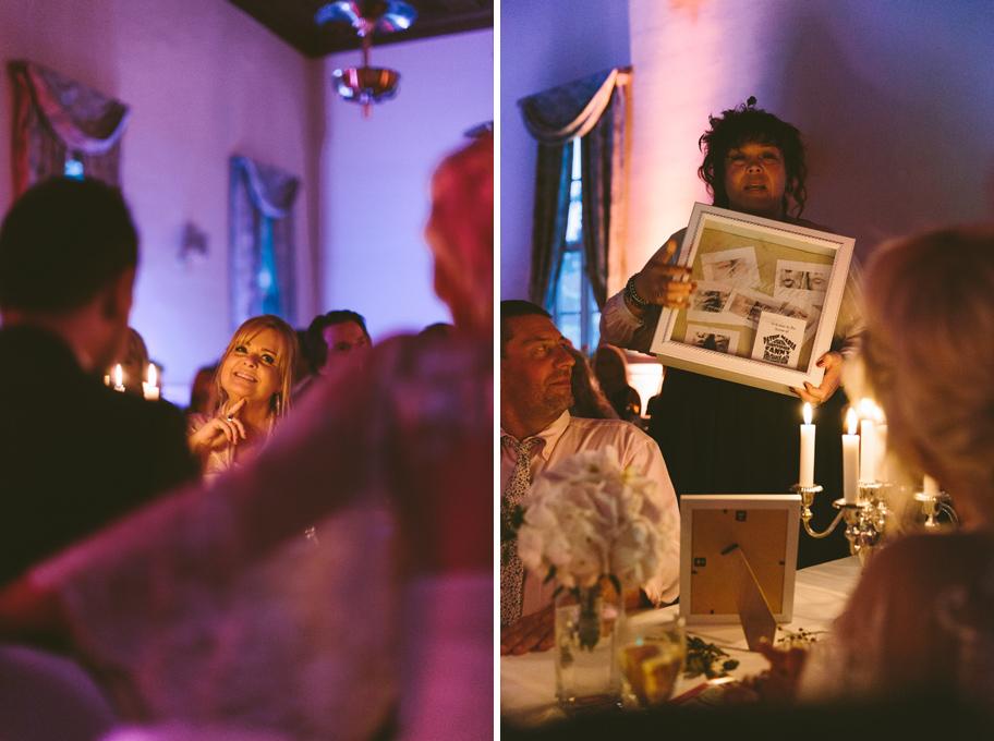 Maria och Patriks bröllopsbilder - 082