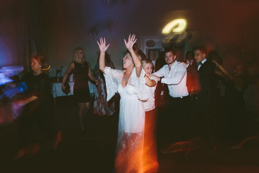 Maria och Patriks bröllopsbilder - 091