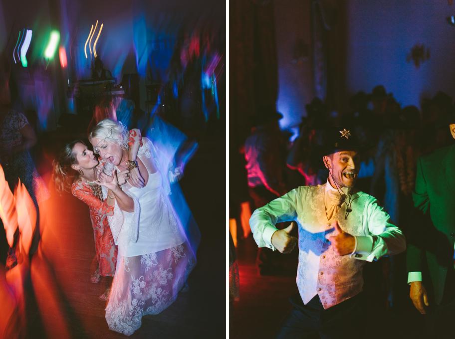Maria och Patriks bröllopsbilder - 098