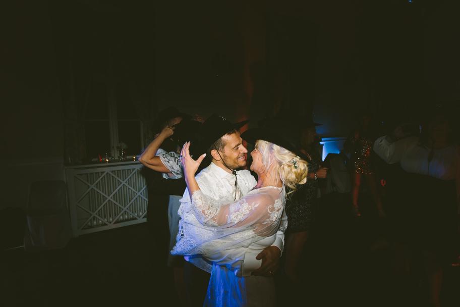 Maria och Patriks bröllopsbilder - 102