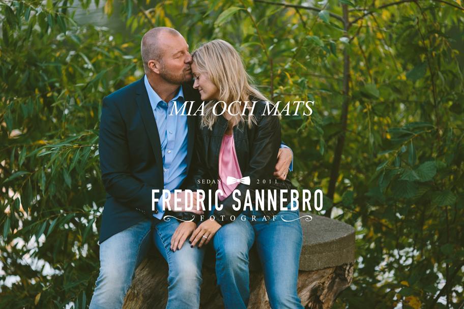 Mia och Mats pre shoot inför deras bröllop i Stockholm - 001
