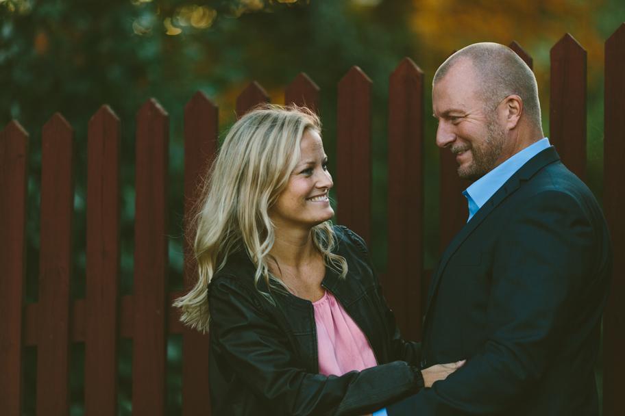 Mia och Mats pre shoot inför deras bröllop i Stockholm - 008
