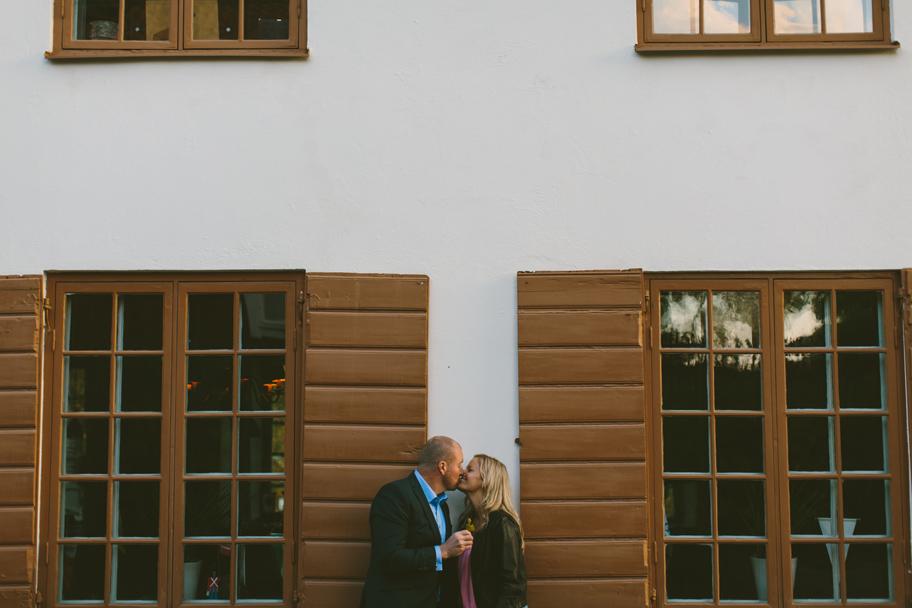 Mia och Mats pre shoot inför deras bröllop i Stockholm - 013