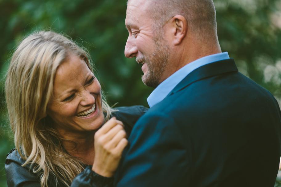 Mia och Mats pre shoot inför deras bröllop i Stockholm - 018
