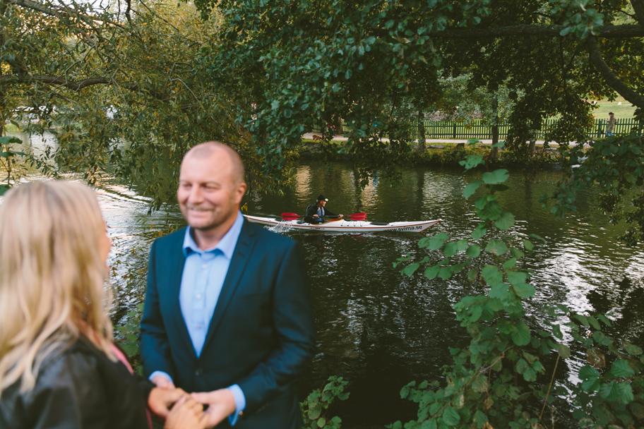 Mia och Mats pre shoot inför deras bröllop i Stockholm - 019