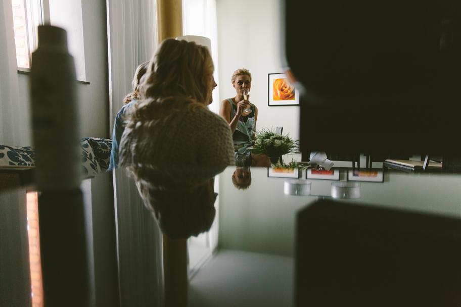 Anna-Karin och Niclas bröllop på Artipelag - 026