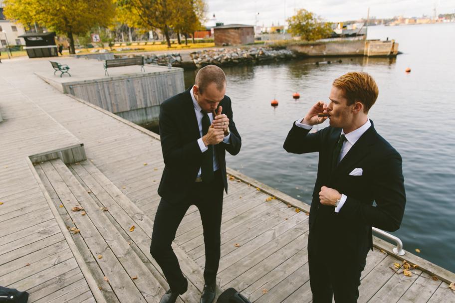 Anna-Karin och Niclas bröllop på Artipelag - 028