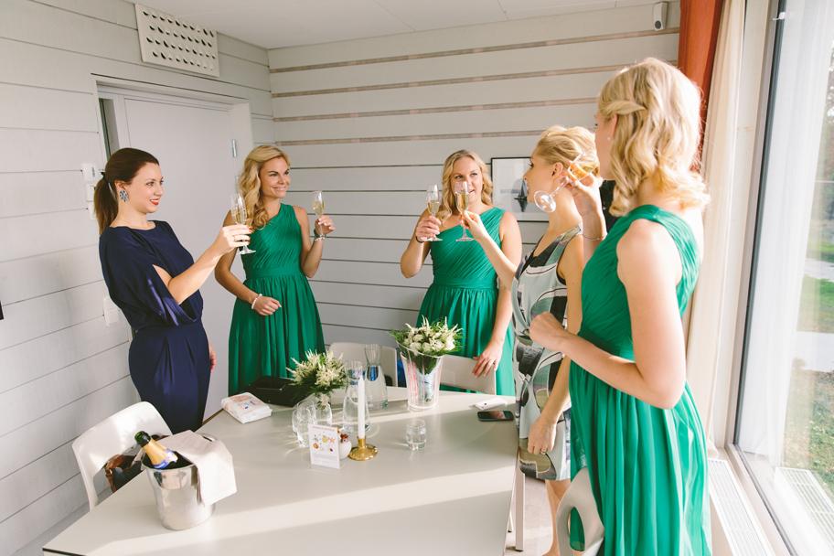 Anna-Karin och Niclas bröllop på Artipelag - 036
