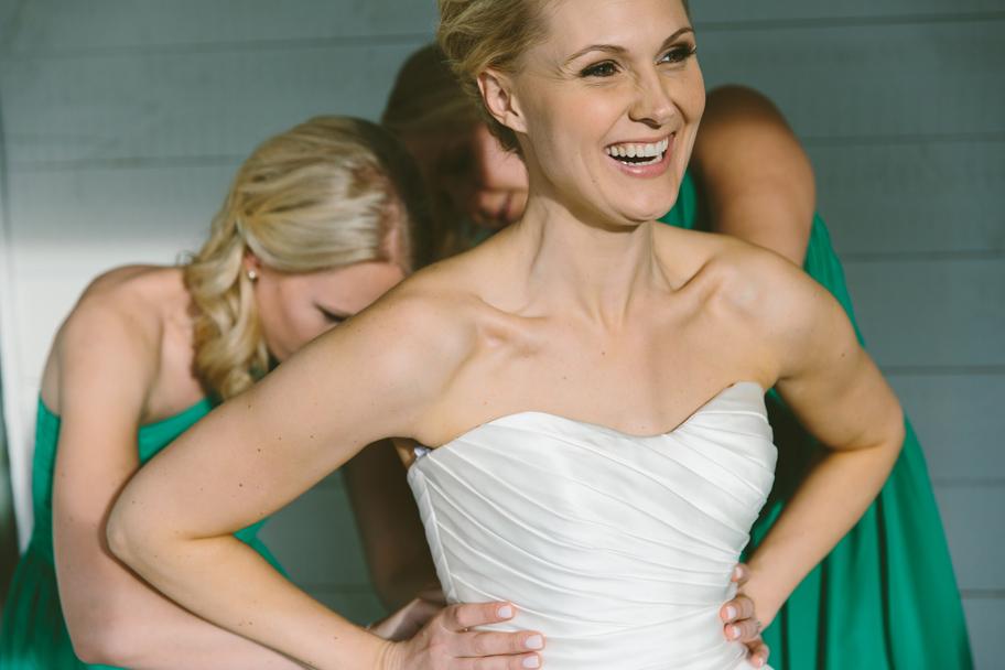 Anna-Karin och Niclas bröllop på Artipelag - 040
