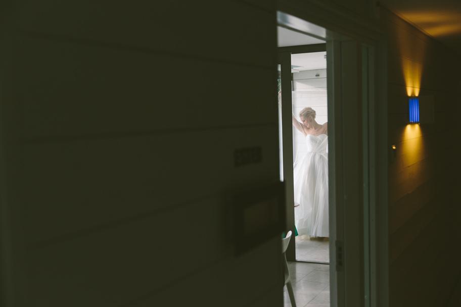 Anna-Karin och Niclas bröllop på Artipelag - 044