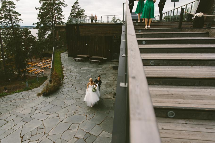 Anna-Karin och Niclas bröllop på Artipelag - 045
