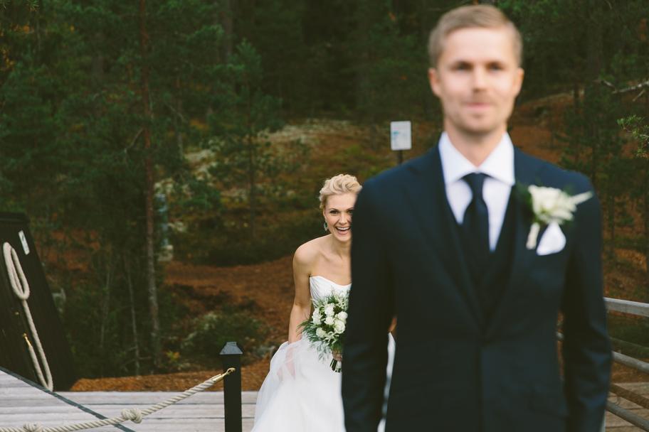 Anna-Karin och Niclas bröllop på Artipelag - 047