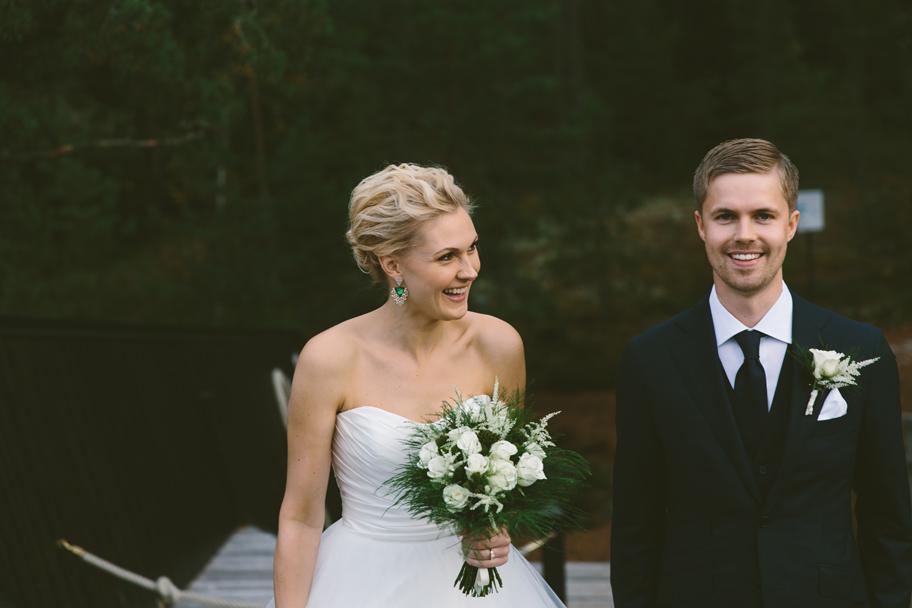 Anna-Karin och Niclas bröllop på Artipelag - 048